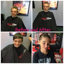 sport clips haircuts of brunswick home facebook