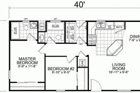 16x40 lofted cabin floor plans homes zone 13 16x40 cabin floor plans tiny house 16x40 beautiful inspiration