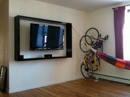 home theater furniture cabinet bespoke av cabinet ikea hackers ikea hackers homes design