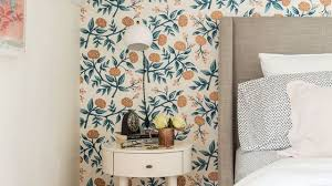 papier peint chambre adulte papier peint chambre adulte tendance decoration idee deco papier