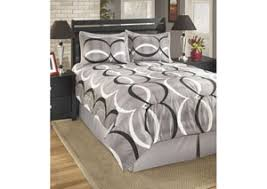 Best Buy Bedroom Furniture by Bedrooms Best Buy Furniture And Mattress