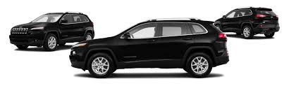 2016 jeep cherokee sport 2016 jeep cherokee 4x4 latitude 4dr suv research groovecar