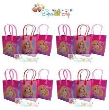 princess candy bags princess goody bags ebay
