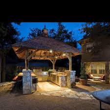 169 best yard and exterior house images on pinterest patio ideas