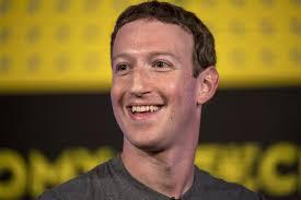 Mark Zuckerberg Resume Mark Zuckerberg To Speak At Harvard U0027s Commencement