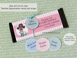 Personalized Gifts Ideas It U0027s Written On The Wall Yea Give Teacher A Personalized Gift