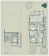 sorrento u2014 echo home design