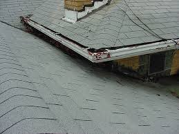 Shingling A Hip Roof How To Install Asphalt Shingles Like A Pro Great Tips And Ideas