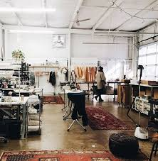Best  Fashion Studio Ideas Only On Pinterest Sewing Studio - Design studio apartment
