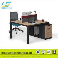 standard sizes of workstation furniture standard sizes of