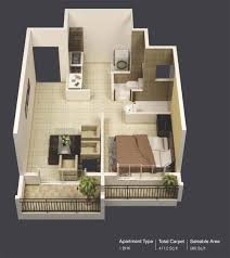 nautilus by mark ventures in alibaug raigad pune magicbricks