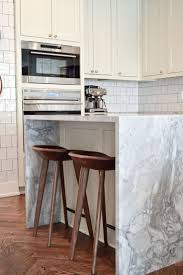 281 best cabinetry images on pinterest kitchen kitchen ideas