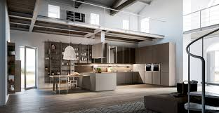 an eco spin on today u0027s 10 kitchen trends