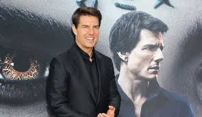 tom cruise 16 best films top gun jerry maguire mission