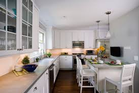 Countertop Options Kitchen Kitchen Countertops Options Kitchen Traditional With Beadboard Bin