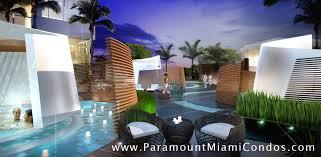 miami home design usa paramount miami worldcenter miami worldcenter condos