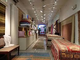 negozi tappeti moderni negozio errebi tappeti