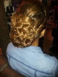obsession salon de coiffure home facebook