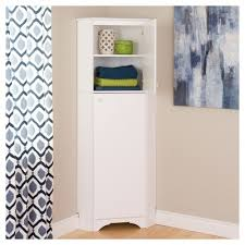 corner storage cabinet in kitchen corner pantry cabinet target