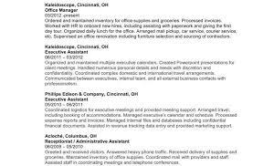 simple resume office templates wonderfulfice resume templates for your template madrat office mac