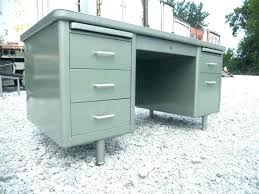 Metal Desks For Office Metal Desks For Office Konsulat