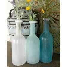 danya b vases vases u0026 decorative bottles the home depot