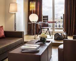 hotel de sers paris understated elegance u2013 taleaguest