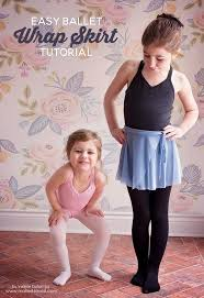 tutorial dance who you 46 best dance images on pinterest gymnastics sewing ideas and