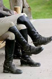 dirty riding boots dirty riding boots shoe pinterest beautiful clothes