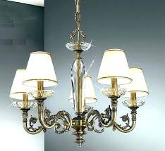 small l shades for chandeliers uk cheap small l shades small white l shades uk chata me
