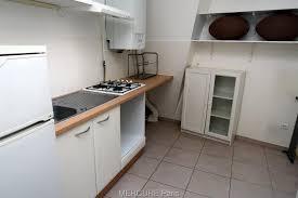 location appartement 3 chambres louer location appartement 3 pièces 75116 7569la