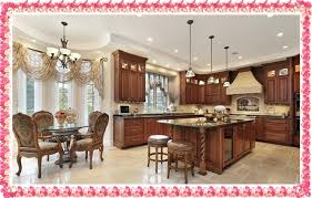 Sample Kitchen Designs Very Nice Luxury Kitchen Designs 2016 Beautiful Luxury Kitchen