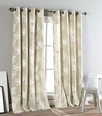 Calvin Klein Shower Curtains Lovable Calvin Klein Shower Curtains Inspiration With Calvin Klein