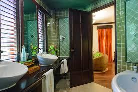 angkor village resort luxury hotel in siem reap slh cool hotel