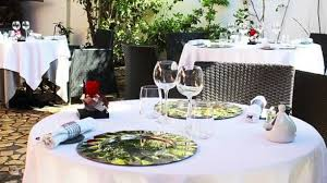 diapason cuisine le diapason in avignon restaurant reviews menu and prices thefork