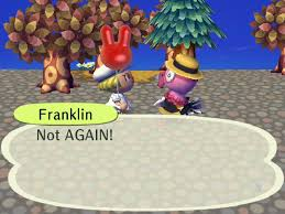 image notagain jpg animal crossing wiki fandom powered by wikia