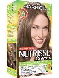 light ash brown hair color 610 light ash brown