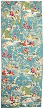 chinoiserie wrapping paper caspari wrapping paper but wish it was wallpaper dying