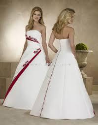 christmas wedding dresses christmasweddinggowns3 jpg
