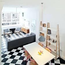 small kitchen living room design ideas small kitchen living room ideas design of the picture gallery