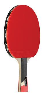 stiga titan table tennis racket stiga pro carbon table tennis paddle amazon ca sports outdoors