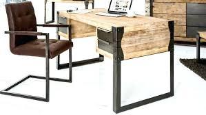 bureau bois occasion table bureau bois table bureau table bureau bureau best of bureau