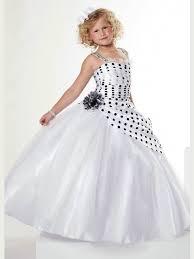 party white dresses long dresses online