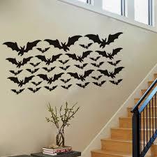 100 horror home decor online buy wholesale horror pillow