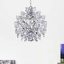 Sparkle Plenty Chandelier Cleaner Chrome Crystal Chandelier Free Shipping Today Overstock Com