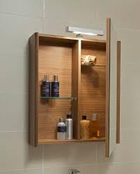 Bathroom Furniture Walnut by Bathroom Cabinet O Connor Carroll