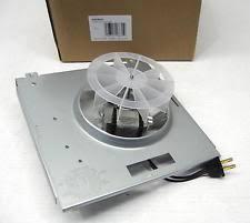 broan fan motor assembly bathroom fan motor ebay