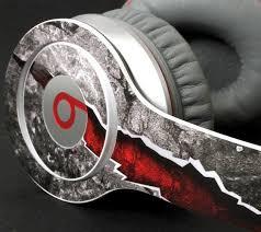 best beats deals black friday 68 best my beats images on pinterest beats pill beats by dre
