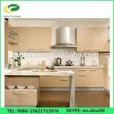 kitchen cabinets to assemble self assemble kitchen cabinets ideas voicesofimani com