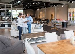 how to start an interior design business from home interior decorator occupations in alberta alis